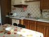 Appartamento Con Giardino Toscana Versilia