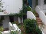 Bugalow Urbano Entre Jardines En Estepona