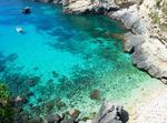 Lecce Citta' Salento Dove Il Mare è Caraibico