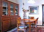 Appartamento Signorile Padova (180mq)