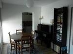 Appartement 3 Ch. 5 Personnes Proximité De Paris