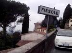Cosy Fiesole, Italie