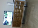 Ampio Appartamento Con Giardino