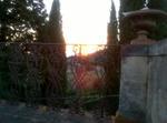 Villa A Settignano
