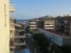 Apartamento A 100m De La Playa En Tarragona
