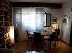 Piso De Tres Dormitorios En El Centro De Madrid