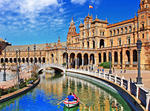 Sevilla Capital