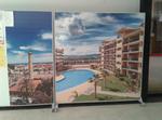 Apartamento En La Costa Valenciana