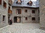 Casa En Los Pirineos