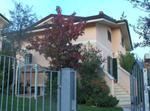 Romantica Villa Sulle Colline Della Versilia