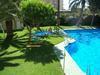 Apartamento En Aguadulce (almería) Andalucía