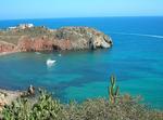 Dúplex En Puerto De Mazarrón