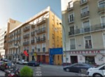 Madrid City Center, Calle Viriato 5 Cp 28010