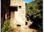 Maison Traditionnelle En Corse à 20 Min D'ajaccio