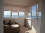Tolle Penthouse Wohnung Mit Traumhaftem Meerblick