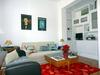 2 Br.wifi. Historical Downtown Madrid