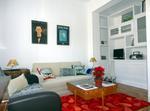 2 Dormitorios.wifi.centro Histórico De Madrid