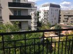 Appartement 65 M² /10 Min Paris