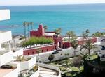 Apartamento Benalmádena Costa Málaga Spain Beach