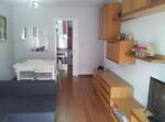 Apartamento En Lloret De Mar, Playa Fenals
