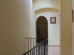 Casa Centro Histórico Oliva