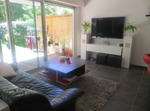 The French Riviera - Appartement Avec Jardin