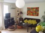 Echange Appartement Aix Fin Aout Contre X
