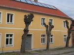 House In Trebitz Bei Brück