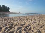 Norte De España (cantabria) Cerca De Playa