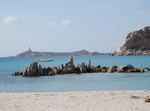 Villasimius Island Of Sardynia