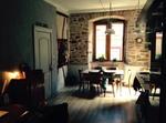 Appartement Charmant Au Coeur De Colmar