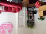 Agréable Appartement à Lyon