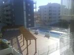 Apartamento En Moncofar A 5 Minutos De La Playa.