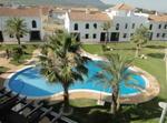 Apartamento En Iznalloz Granada