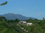 10 Km Da Roma Villa Sulle Colline