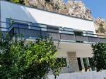 Palermo - Mondello: Modern Villa Near The Sea