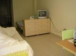 Intercambio Apartamento En Malaga-benalmadena