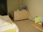 Intercambio Apartamento En Malaga-benalmadena
