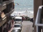 Apartamento En La Playa De Los Locos