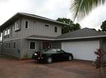 Beautiful Kauai Home