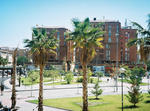 Ideal Place To Visit Andalucia And Malaga