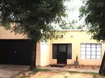 Casa En Entre Rios Cerca Del Rio