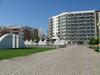 Moderno Apto. En 1ª Linea De Playa Del Algarve