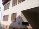 4bedr Apartment In Mainz/central Region Of Germany