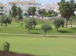 Piso Tranquilo En Campo De Golf Y Playa En Cadiz