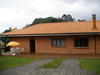 Casa Con Jardin En Celorio, Llanes