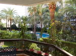 Wohnung In Bester Lage In Palma Mallorca Mit Pool