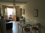 Appartement 50m2 Centre De Barcelone