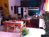 Precioso Apartamento Con Soleada Terraza