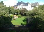 Große Wohnung In Limburg An Der Lahn